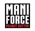 Maniforce
