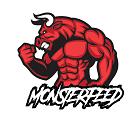 Monsterfeed