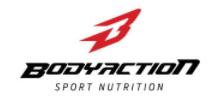 Body Action