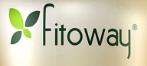 Fitoway
