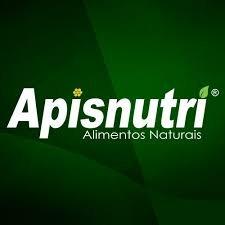 Apisnutri