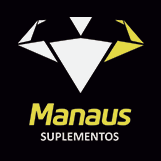 Manaus Suplementos