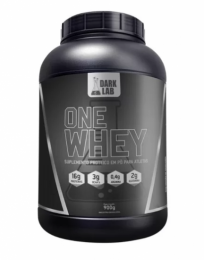 ONDE WHEY.png