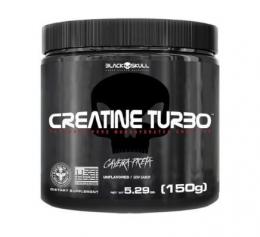 creatina turbo.png