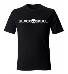 camiseta 3.png