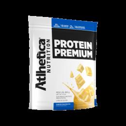 24558128_protein-premium-atlhetica-pro-series-20348_l1_636937103258076294.png