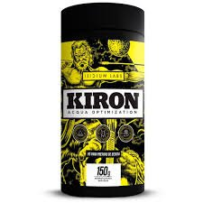 Kiron (150g)