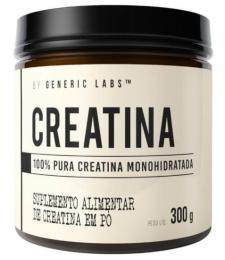 creatina.png