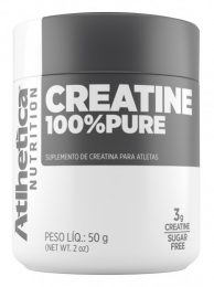 creatine atlhetica.png