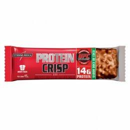 protein-crisp-bar-45g-unidade-integralmedica.jpg