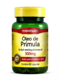 PRIMULA.png