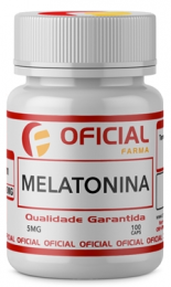 melatonina2.png
