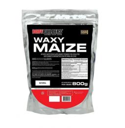 waxy maize.png