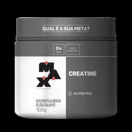 creatina-100g-max-titanium.png