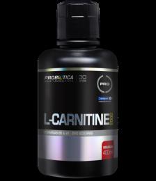 L-Carnitina 2000 (400 ml)