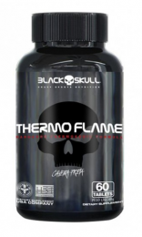 thermo1.png
