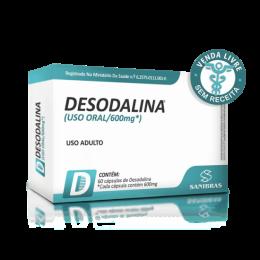 12972738_desodalina-sanibras-6518_l1_636281226755572000.png