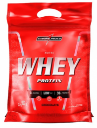 nutri whey.png