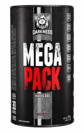 mega pack.png