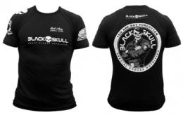 camiseta blackskull.png
