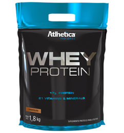 whey-protein-1-8kg-chocolate-pro-series.png