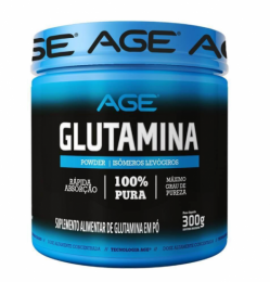 gluta age.png