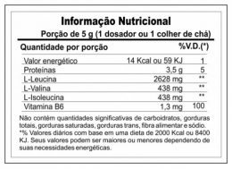 nutricao.png