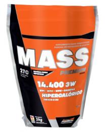mass premium 3k.png