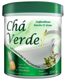 cha verde.png