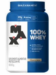 100% whey.png