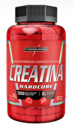 creatina caps120.png