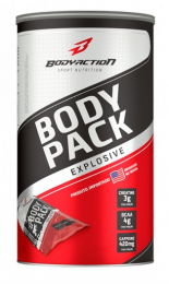 body pack.png