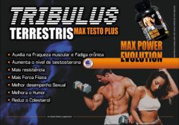tribulus1.png