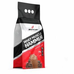 WHEY_MUSCLE_HAMMER_CHOCOLATE.jpg