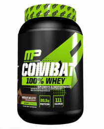 muscle pharm.png
