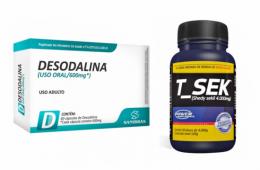 combo Desodalina + T_sek.png