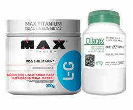 glutadilatex.png