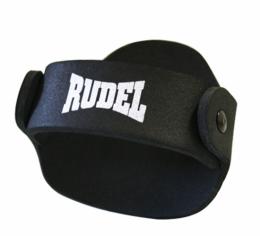 RUDEL 1.png