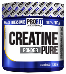 creatine powder.png