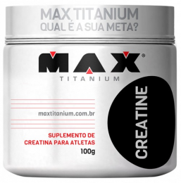 creatine max.png