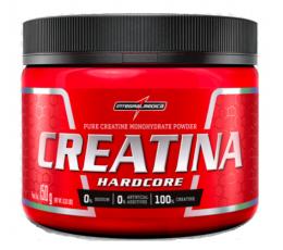 creatina-integralmedica-150g.png