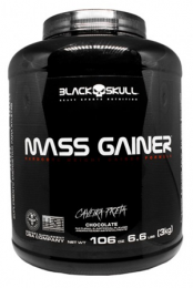 mass gainer.png
