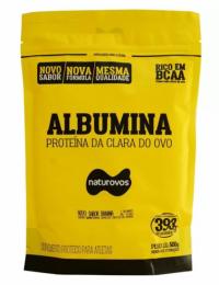 albumina.png
