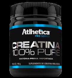 creatina-100-pure-100g-pro-series.png