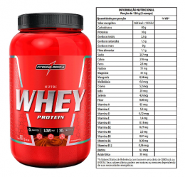 nutriwhey.png