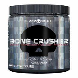 Bone Crusher (150g)