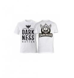 camiseta dark.png