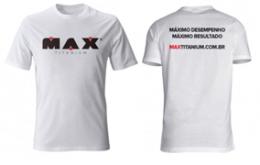 camieta max.png