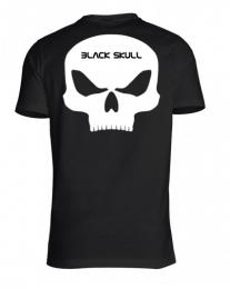 camiseta 2.png