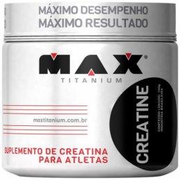 Creatine Monohidratada (150g)